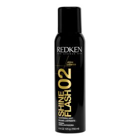 redken-styling-flash-02-spray-iluminador-150ml