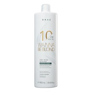 agua-oxigenada-brae-wanna-be-blond-10-volumes