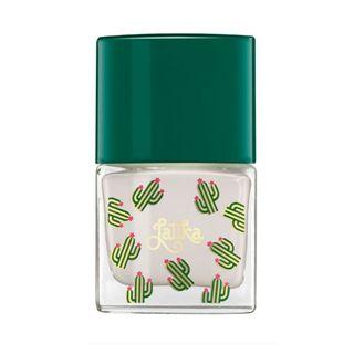 esmalte-cremoso-latika-nail-cactus-milk