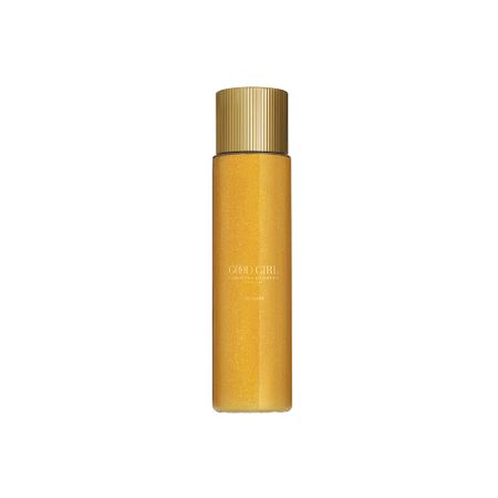 Óleo para Pernas Carolina Herrera - Good Girl Legs Oil - 150ml