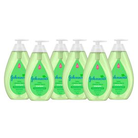 kit-shampoo-para-cabelos-claros-johnsons-baby-shampoo-750ml