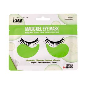 mascara-para-area-dos-olhos-kiss-ny-magic-gel-mask