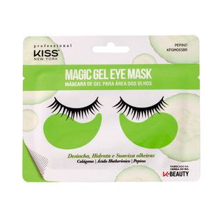 mascara-para-area-dos-olhos-kiss-ny-magic-gel-mask