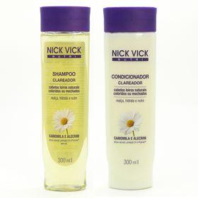 nutri-hair-clareador-nick-vick-kit1-shampoo-300ml-condicionador-300ml