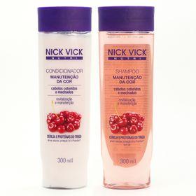 nutri-hair-manutencao-da-cor-nick-vick-kit-shampoo-300ml-condicionador-300ml