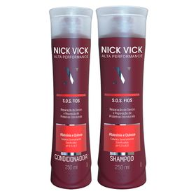 pro-hair-s-o-s--fios-nick-vick-kit-shampoo-250ml-condicionador-250ml