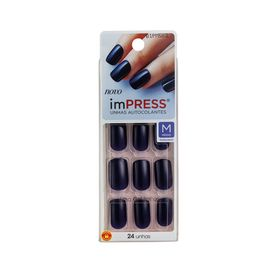 unhas-de-gel-medias-autocolantes-impress-unhas-posticas-beautifull-night