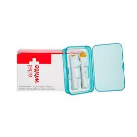 cabeca-de-escova-de-dentes-edel-white-sonic-generation-8-target-e-focus