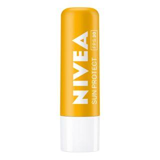 protetor-labial-nivea-sun-protect-fps30
