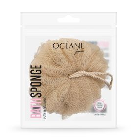esponja-para-banho-oceane-bath-sponge-oceane