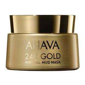 mascara-facial-ahava-gold-mask