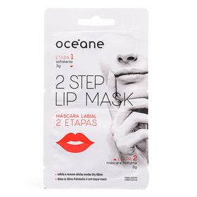 mascara-labial-oceane-2-step