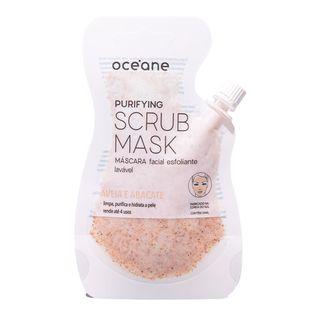 mascara-facial-esfoliante-oceane-purifyng-scrub-mask