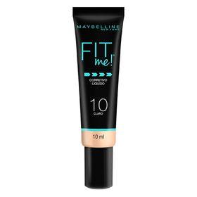 Fit-Me--Maybelline---Corretivo-Liquido-para-peles-Claras-