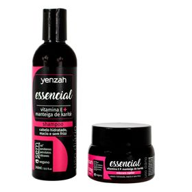 yenzah-essencial-kit-shampoo-mascara