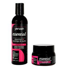 yenzah-essencial-kit-shampoo-mascara