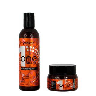 yenzah-one-minute-kit-shampoo-mascara
