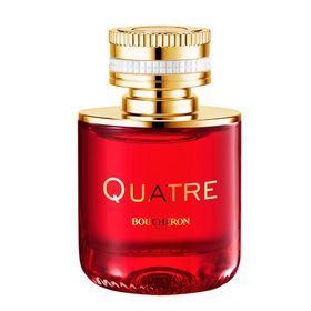 quatre-em-rouge-boucheron-perfume-feminino-edp
