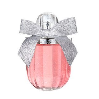 rose-seduction-womens-secret-perfume-feminino-edp