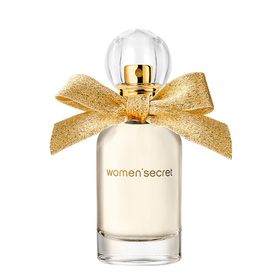 gold-seduction-women-secret-perfume-feminino-edp