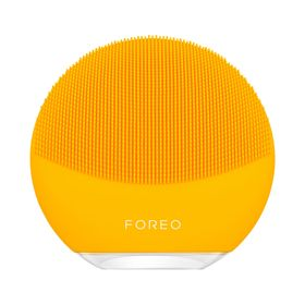 escova-de-limpeza-facial-foreo-luna-mini-3-sunflower-yellow
