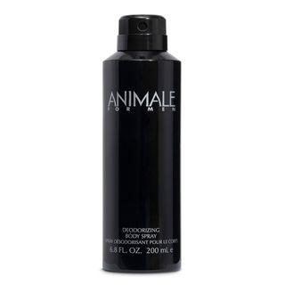 animale-for-men-animale-body-spray-200ml