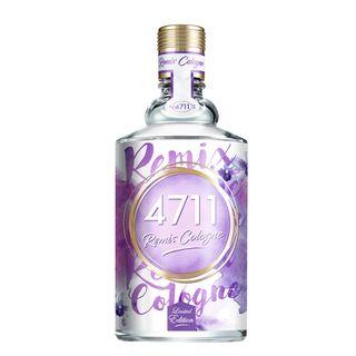 remix-lavanda-4711-perfume-unissex-eau-de-cologne-100ml