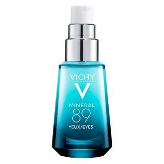 gel-serum-hidratante-para-olhos-vichy-mineral-89