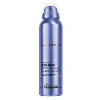 loreal-professionnel-blondifier-leave-in--1-