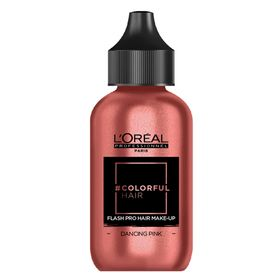 loreal-professionnel-colorful-hair-flash-pro-dancing-pink--3-