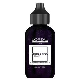 loreal-professionnel-colorful-hair-flash-pro-galaxy-trip