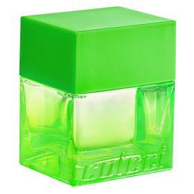 neon-boys-colcci-perfume-masculino