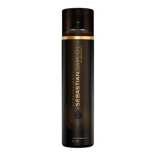 hair-mist-sebastian-dark-oil---perfume-para-cabelo