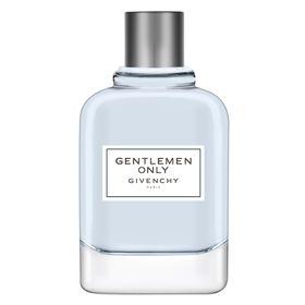 gentlemen-only-eau-de-toilette-givenchy-perfume-masculino