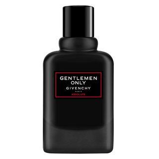 gentlemen-only-absolute-eau-de-parfum-givenchy-perfume-masculino-50ml