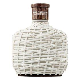 artisan-pure-john-varvatos-perfume-masculino-edt-75ml