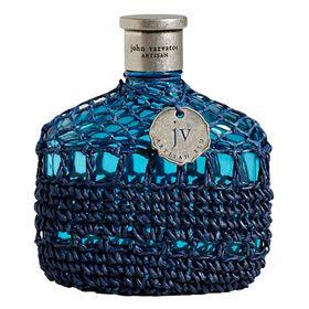 artisan-blu-john-varvatos-perfume-maculino-edt-125ml