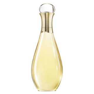 oleo-corporal-dior-jadore-bath-body-oil-200ml