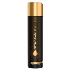 sebastian-dark-oil-condicionador-250ml