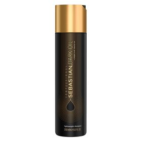 sebastian-dark-oil-shampoo-250ml