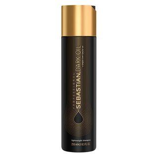 sebastian-dark-oil-shampoo-250ml