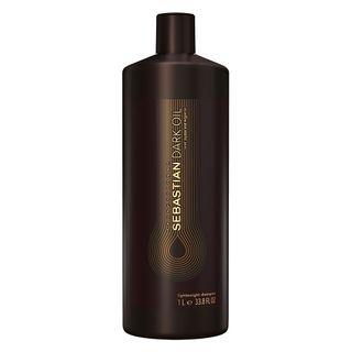 sebastian-dark-oil-shampoo-1L