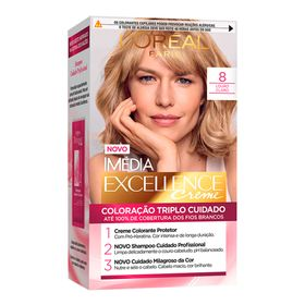 Coloracao-Imedia-Excellence-L-Oreal-Paris-2