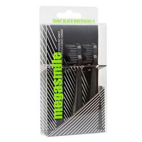 refil-para-escova-de-dente-eletrica-megasmile-sonica-black