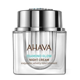 creme-hidratante-ahava-diamond-glow-night-cram-50ml