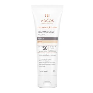 protetor-solar-adcos-fotoprotecao-mousse-mineral-ivory