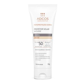 protetor-solar-adcos-fotoprotecao-mousse-mineral-bronze