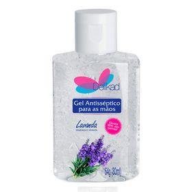 gel-antisseptico-delikad-lavanda-80ml