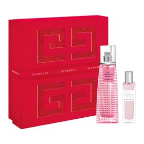 givenchy-live-irresistible-rosy-crush-kit-edp-50ml-miniatura-15ml