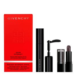 givenchy-noir-interdit-kit-mascara-para-cilios-miniatura-batom